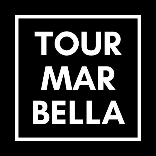 Tour Marbella logo